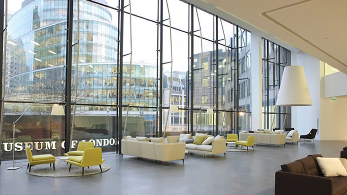 Newsletter Serviced Offices Advice